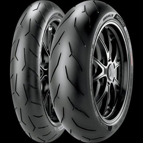 pirelli-angel-st-ems-sport-tour-tire-rear-180-55-17-zr-by-pirelli
