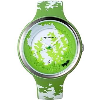 Appetime Svj320054 Kokage Watch