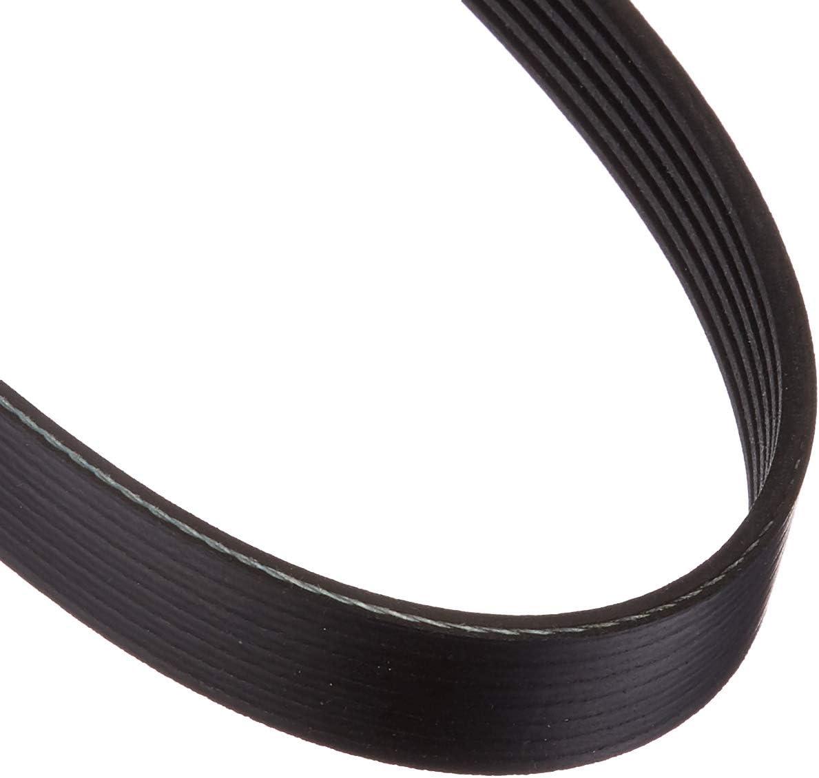 Dayco 5060705 Serpentine Belt