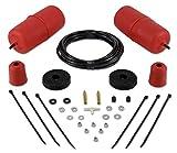 AIR LIFT 60724 1000 Series Air Spring Kit