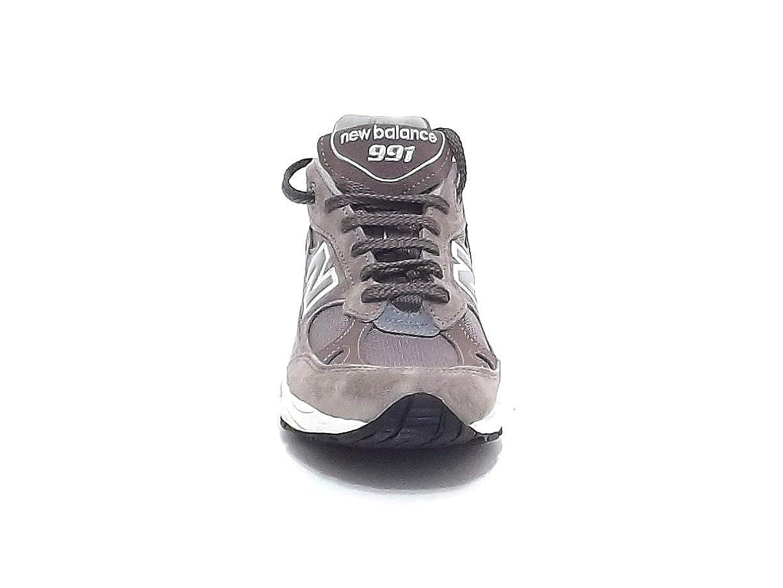 61fd28beaa New Balance M991EFS Made In England - Turtledove: Amazon.co.uk: Shoes & Bags