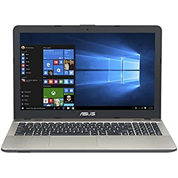 ASUS U31F NOTEBOOK INTEL INF WINDOWS 8 X64 DRIVER DOWNLOAD