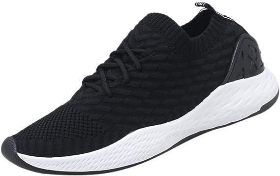 éditeurs fournisseur officiel sneakers homme noir et blanc
