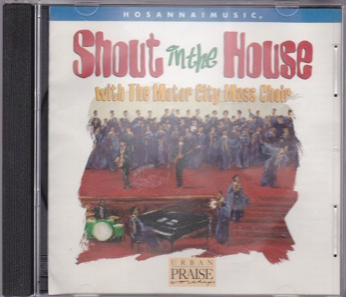 The Motors - Shout In The House - Zortam Music