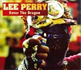 Enter The Dragon by Lee 'Scratch' Perry (2011-09-13)