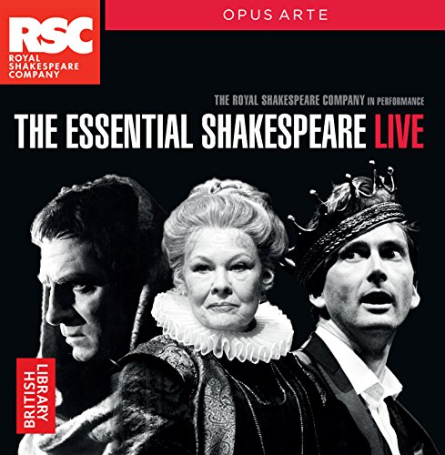 Troilus & Cressida, Act V Scene 1