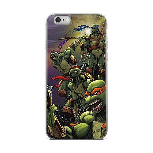 ninja turtle best friend cases - 4