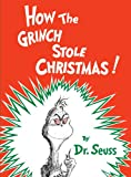 "The ultimate Dr. Seuss Christmas classic -- no holiday season is complete without the Grinch, Max, Cindy-Lou, and all the residents of Who-ville!""Every Who down in Who-ville liked Christmas a lot . . . but the Grinch, who lived just north of ..."