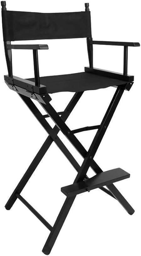 Chaise Chaise Pliante PortableChaise HauteChaise D