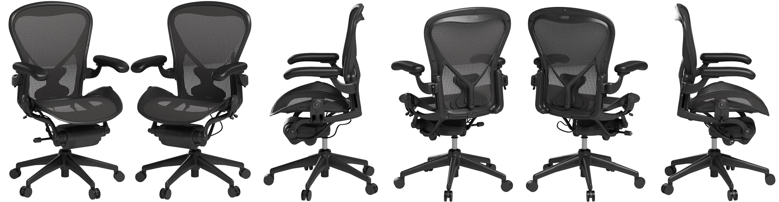 best-price-herman-miller-aeron-chair