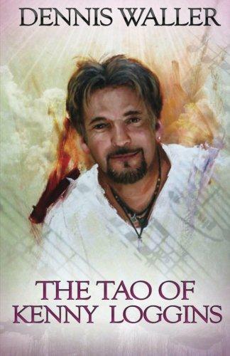 The Tao of Kenny Loggins