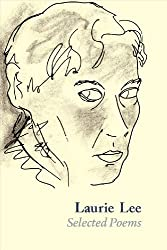 Laurie Lee Selected Poems