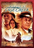 Miracle at Sage Creek
