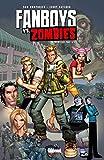 Fanboys Vs Zombies T01