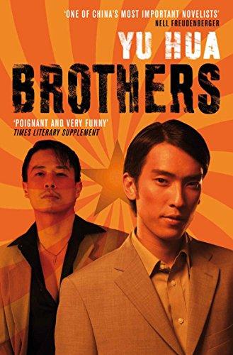 Brothers [Pdf/ePub] eBook