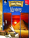 Mystery, Stephanie Paris, 1425809855