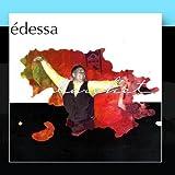 Bereket by Edessa (2010-12-17)