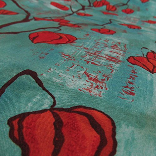 climbing-lantern-pods-100-cotton-fabric-designer-laura-gunn-for-michael-miller-45-width-sold-by-the-