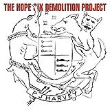 Hope Six Demolition Project