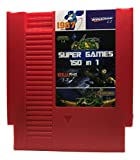 kirby bowl - Super Games 150 in 1 - Mario, Kirby, Megaman, TMNT, Castlevania