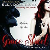 Grace Street: Chapter 8, Volume 1 | Ella Dominguez