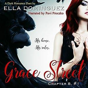 Grace Street Audiobook