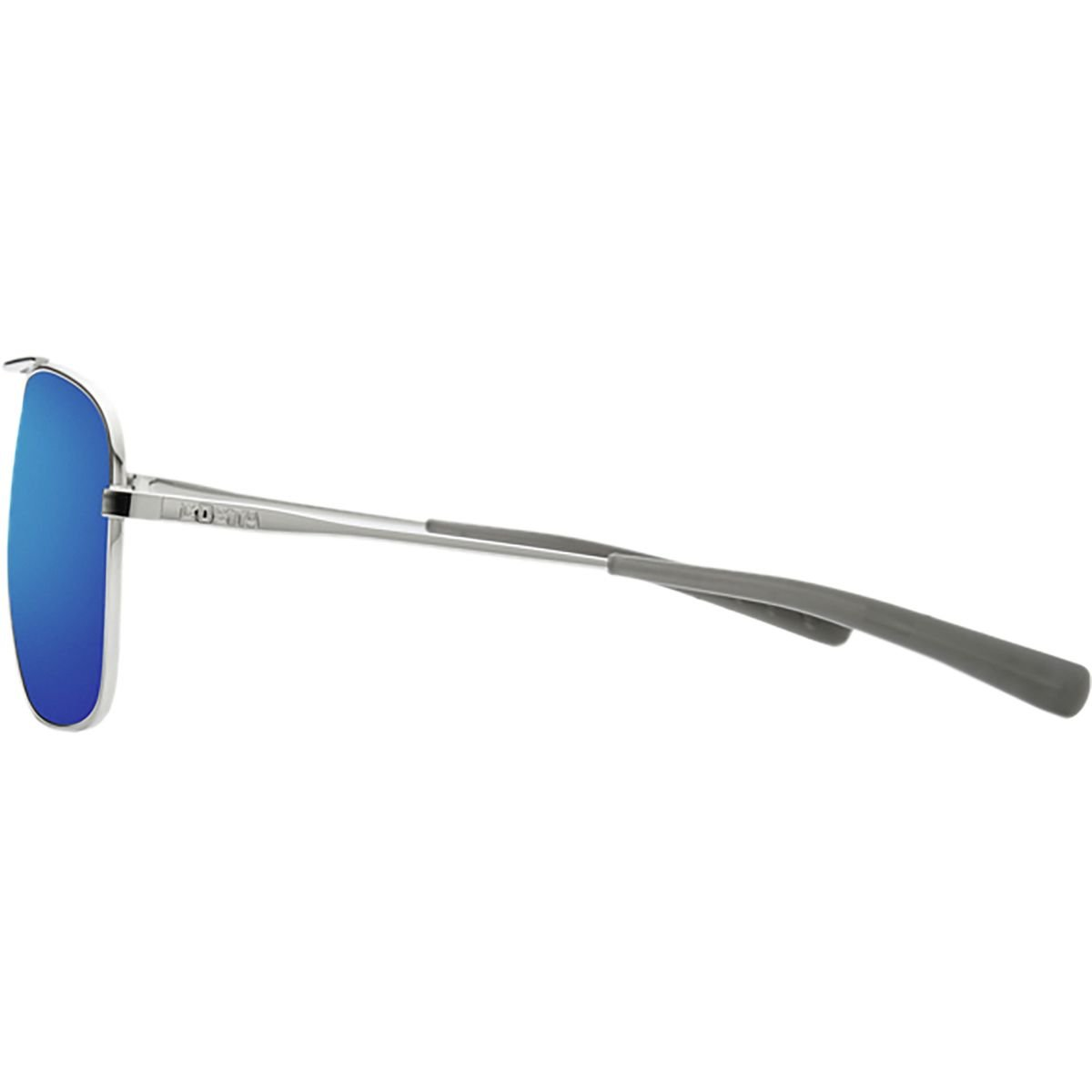 Costa Canaveral 580G Polarized Sunglasses