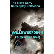 Willowborough: Sleep of the Dead (English Edition)