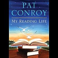 My Reading Life (English Edition)