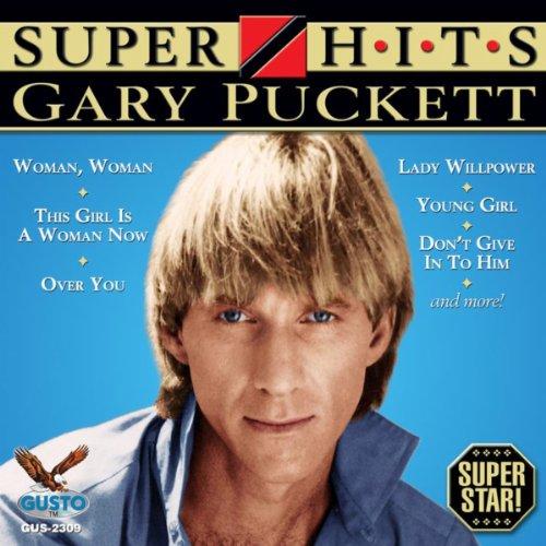 Amazon Take A Letter Maria Gary Puckett MP3 Downloads