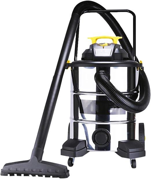 TY-Vacuum Cleaner MMM@ Aspirador Barril Tipo de Varilla de Empuje ...