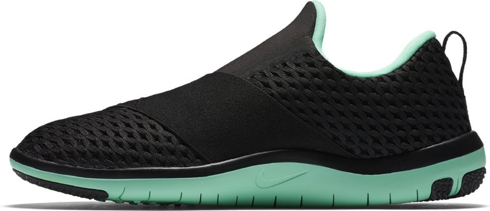Nike   Černá Černá  B06XSF7HBY  stříbrná metalíza ad04a88 - norli.site f9406899cd