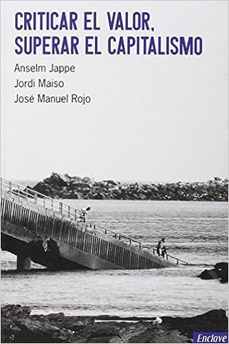 Libros marxistas, anarquistas, comunistas, etc, a recomendar - Página 4 51Nel1PwuvL._SX331_BO1,204,203,200_