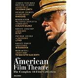 American Film Theatre Complete 14 Film Collection