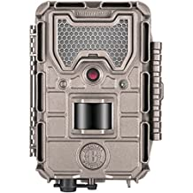 Bushnell 119874C 20MP Trophy Cam HD Low Glow Trail Camera Brown