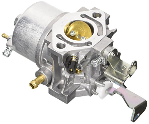 Briggs and Stratton 715671 Carburetor Lawn Mower Replacement Parts