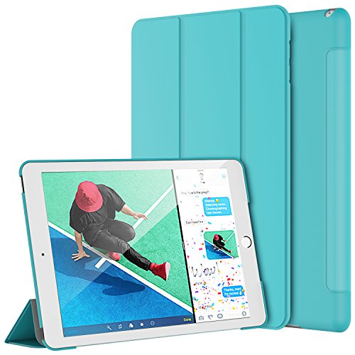 JETech Cover Apple Model Lightweight