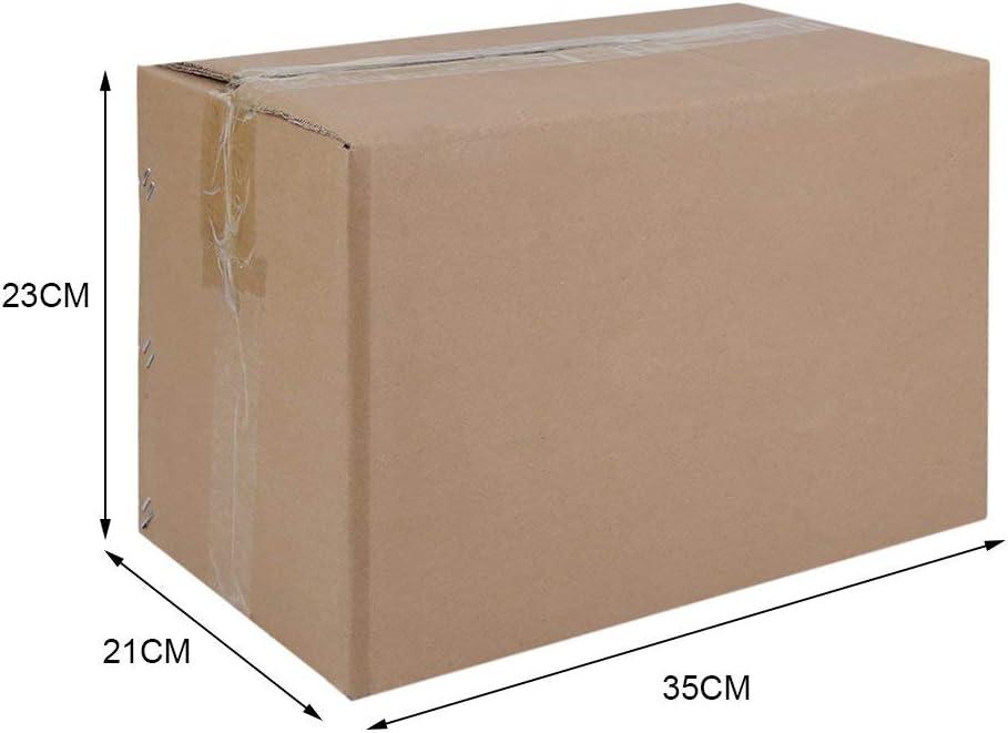 avec m/élangeur pour mortier /Ø 120 mm 2350W de la Tige X2 Rod m/élangeur pour peinture et mortier appareil mono-vitesse compact pour le malaxage de mat/ériaux visqueux