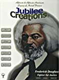Frederick Douglas, Charles H. Smith, 0910683638