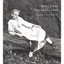 Jock Sturges: Misty Dawn: Potrait of a Muse