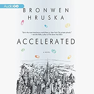 Accelerated Audiobook
