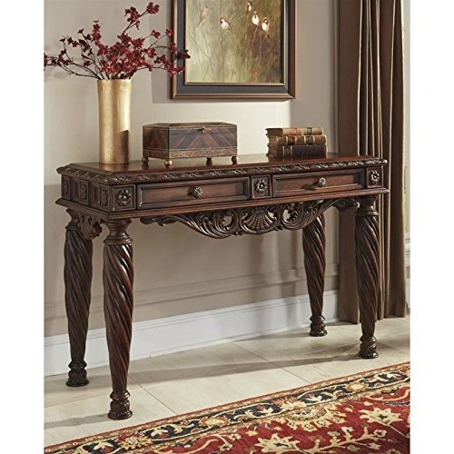 Top 5 Best sofa table north shore for sale 2017 – Best For