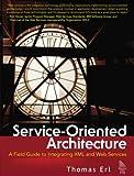 Service-Oriented Architecture 9780131428980