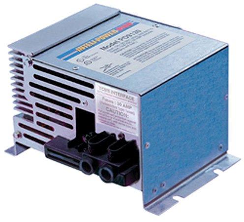 Progressive Dynamics PD9140AV Inteli-Power 9100 Series Converter/Charger - 40 Amp