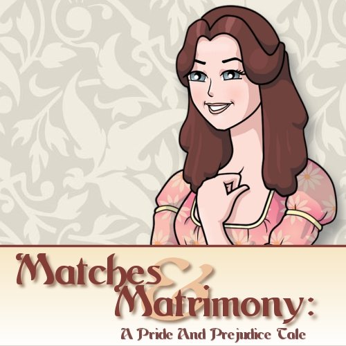 matches-matrimony-a-pride-and-prejudice-tale-download