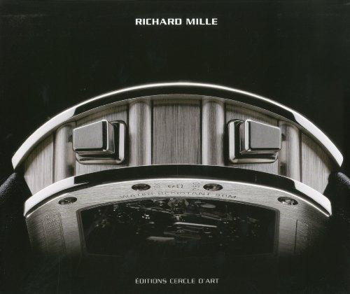 richard-mille