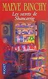 Les Secrets de Shancarrig par binchy