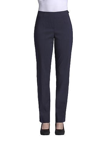 Robell – Pantalón – para mujer