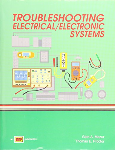 troubleshooting-electrical-electronic-systems