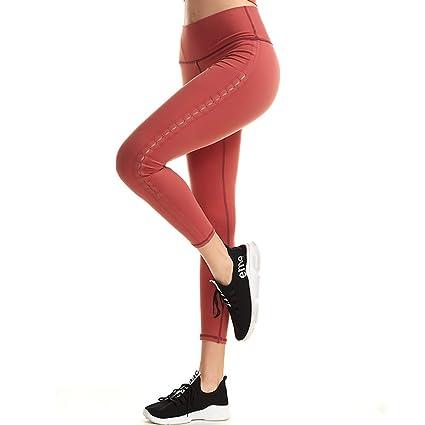 Amazon.com: XMM Womens Tunics to Wear with Leggings, Yoga ...